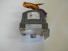 BARKSDALE PRESSURE SWITCH D2H-A80SS .5-80PSI *NIB*