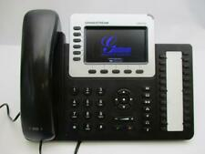 Grandstream GXP2160 Enterprise IP Telephone VoIP Phone, Fully Tested