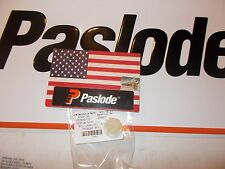 """GENUINE"" Paslode # 500913 PISTON STOP (T250F16-20)"
