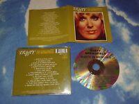 DUSTY SPRINGFIELD – Dusty In Memphis  UK CD ALBUM%