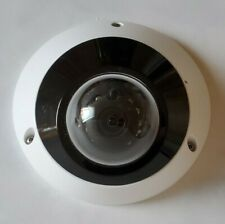 Visualint 2MP IP Mini Dome Indoor Camera with Starlight POE. VIM-1250