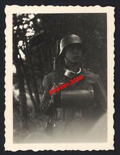 16.Panzerdivision-3.PZ- A.R.16-6.Armee-Wache auf posten-Wolgograd-stalingrad-68