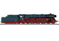 Märklin H0 39052 Schnellzug-Dampflokomotive Serie 05 De DB como Nuevo