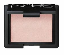 NARS BLUSH COLOR RECKLESS  BRAND NEW IN BOX  !!
