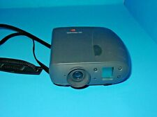Vintage Apple QuickTake 150 Camera Model: M2613 As Is