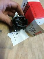 NOS FORD HEADLIGHT SWITCH 1989-94 LINCOLN MARK VII CONTINENTAL
