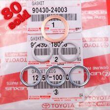 Genuine OEM Differentials & Parts for Toyota FJ Cruiser for sale | eBay