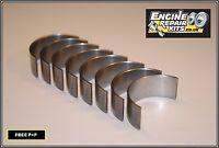 Peugeot/Mini 1.6 16v N14B16/EP6 Big End Con Rod Bearing Set STD