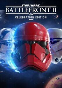 Star Wars Battlefront II 2 (PC)