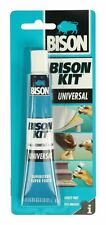 Bison Bison kit Super strong universal contact-glue. 50 ml