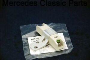 Bosch Blue Coil Ballast Resistor 0227901013   Mercedes Benz  0001581345 0.6 OHMS