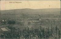 Ansichtskarte Marlenheim um 1900 Elsass  (Nr.868)