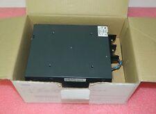 New Densei-Lambda JWS600-48  Power Supply 48V 13A