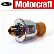 OEM Diesel Powerstroke ICP Sensor for 04-10 Ford E350 E450 F250 F350 F450 6.0L