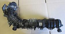 Genuine Used MINI Intake Manifold for R56 R55 R57 R58 - N47N (Diesel) - 7823039