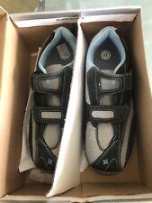 Specialized BG Sonoma Women's Cycling Shoes - EU37