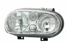 Phare avant gauche Lampe TYC TYC 20-5386-18-2