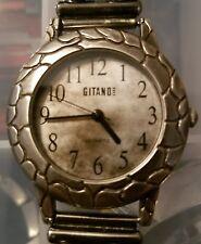 gitano watch
