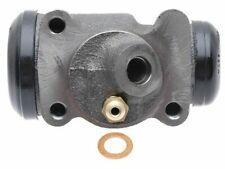 For 1942 Ford Model 21 A Deluxe Wheel Cylinder Front Left Raybestos 79967ZX