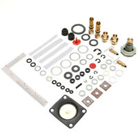 Carburetor Rebuild Kit for Renew Holley 4160 4-Barrel Vacuum Secondary Carb 1850
