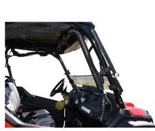 Diver Down Riser Snorkel Honda Pioneer 1000 SNORK-H1000P
