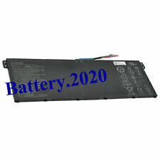 AP16M5J KT.00205.004 battery for Acer Aspire 3 A311-31 A314-31 A315-51 A515-51
