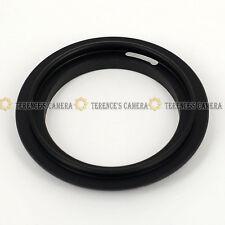 PK Pentax-67mm Macro Reverse Adapter Ring For K200D K5 K-3 K-7 K30 K5IIs K20D KR