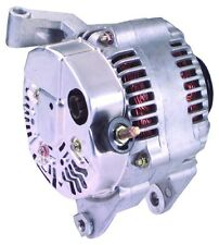 Alternator Jeep-Grand Cherokee 2001-2004 4.7L 4.7 V8