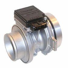 VE700235 Air Mass sensor fits FORD