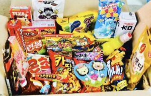 Japanische & Asia Süßigkeiten Japan Anime Manga Süßigkeiten Box  Geschenkebox