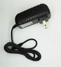 US 12V 2A Power Supply Adapter For HP scanjet 3570C 3670 3690 4070 4600 4670
