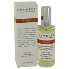 Demeter Caramel by Demeter 4 oz 120 ml Perfume Spray for Women