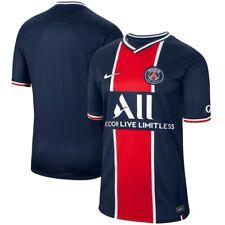 [Taille L] Maillot PSG domicile 2021 - Envoi Rapide COLISSIMO⚽