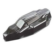 Pièces et accessoires transparents Team Associated pour véhicules RC