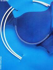 Prym sujetador aro (F 115) arco de repuesto para talla cestas metal 991823
