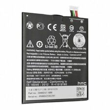For HTC Desire 530 D530U B2PST100 Original Internal Replacement Battery 2200mAh