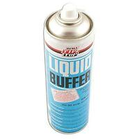 Liquide Pneu Pare-Choc Composant 1L 1 Litre Enlève Silicones & Moulage Agents