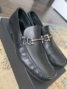 Ferragamo Loafers Size 13 EE