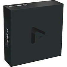 NEW Steinberg Nuendo 10 Digital Audio Workstation Post Production Edu