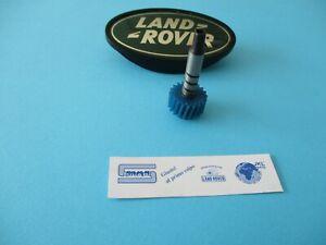 Sprocket Odometer 20 Teeth Land Rover 90 110 Range Rover Classic FRC3310