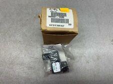 NEW IN BOX ASCO VALVE 18900001-120/60