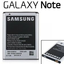 Batterie d'origine Samsung EB615268VU Pour Samsung GT-i9228 Galaxy Note