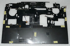 BRAND NEW GENUINE DELL PRECISION M6500 PALMREST WITH TOUCHPAD Y94M5 0Y94M5
