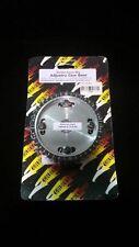 Golden Eagle Honda/Acura Adjustable Cam Gear SOHC D- Series D16 D15 Civic CRX