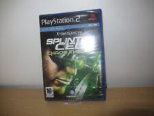 Videogiochi Ubisoft per Sony PlayStation 2 Call of Duty