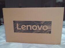 "Lenovo Ideapad 3 14"" FHD i5-1035G1 8GB RAM 512GB SSD Win 10 Platinum"