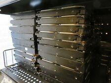 "Lot of 10 x 250GB 3.5"" SATA Desktop PC HDD Hard Drives Assorted Models Tested"