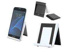 Handy Halterung Tisch Universal Ständer Schreibtisch Smartphone Ablage Desktop