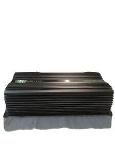 Solis Tek Digital Electronic DE Ballast~SE Compatible~STK-1000 1000w dimmable