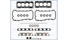 Cylinder Head Gasket Set AUDI A8 V8 40V 3.7 260 AKC (5/2000-9/2002)